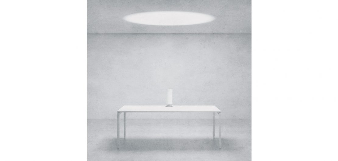 Deckenlicht ohne Deckenleuchte – mit Stream von Regent Lighting wird das möglich. Das hoch flexible Uplight aus der Schweiz lädt dazu ein, Licht im Raum neu zu erleben.