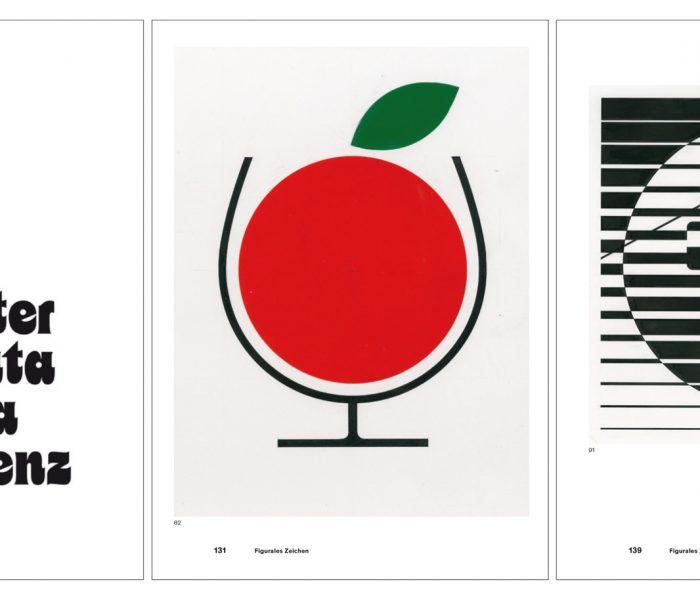 Trotz der Reputation seiner Schriften, die u. a. die Markenbilder von Apple und Reebok prägten, ist der Designer Othmar Motter bislang nur wenigen bekannt. Ein neues Buch will das endlich ändern.