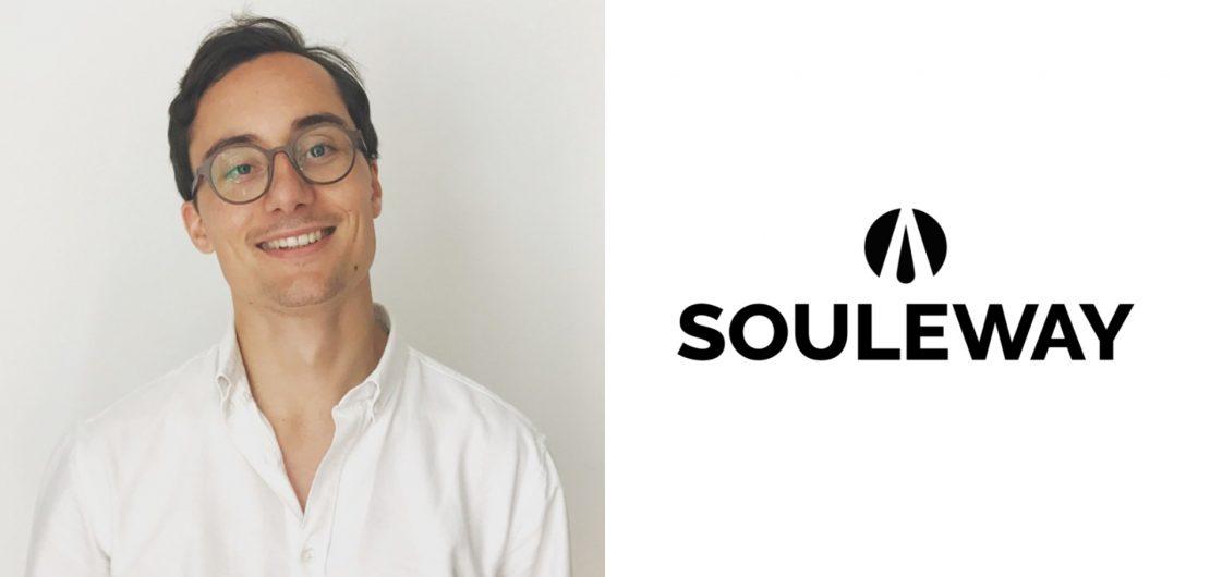 Den COLD PERFECTION Designer-Fragebogen beantwortet diesmal Flemming Kühl, Mitgründer und Designer von Souleway, einer Marke für Taschen und Reisegepäck.