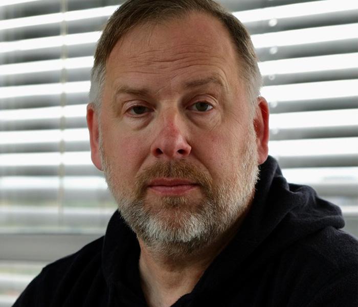 Mit Ralf Koyro von der Dortmunder Digitalagentur Orö sprachen wir über zeitgemäßes Branding und Aspekte wie One Voice Policy und Corporate Behaviour.