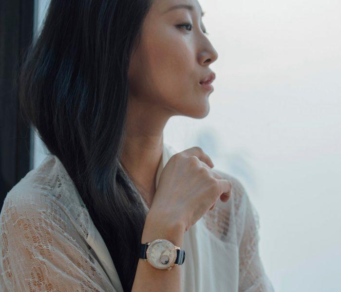Innerhalb der Haute Horlogerie nimmt Vacheron Constantin eine Sonderstellung ein. Das uhrmacherische Erbe der Maison ist mit kaum etwas zu vergleichen.