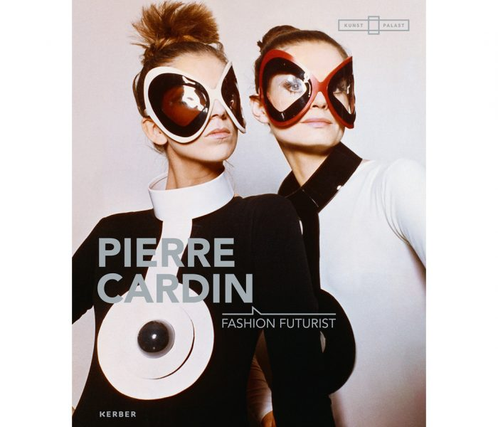 76 Jahre lang – länger als irgendjemand sonst – schuf Pierre Cardin Mode. Am Ende eines ohnedies schwarzen Jahres ist er für immer gegangen.