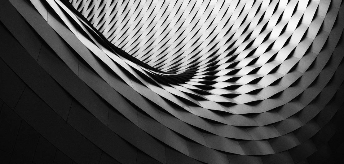 Design ist kein geschützter Begriff. Das hat viele Missverständnisse zur Folge. Das Design-Journal COLD PERFECTION sorgt für Klarheit – Symbolbild.