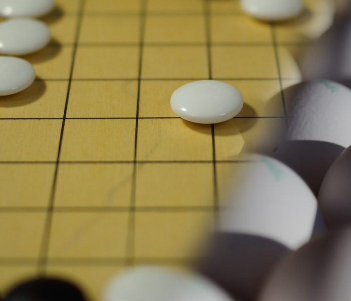 Die Fortschritte bei der Erforschung künstlicher Intelligenz machen einen gesellschaftlichen Diskurs über die Frage ihres sinnvollen Einsatzes notwendig. Symbolbild.