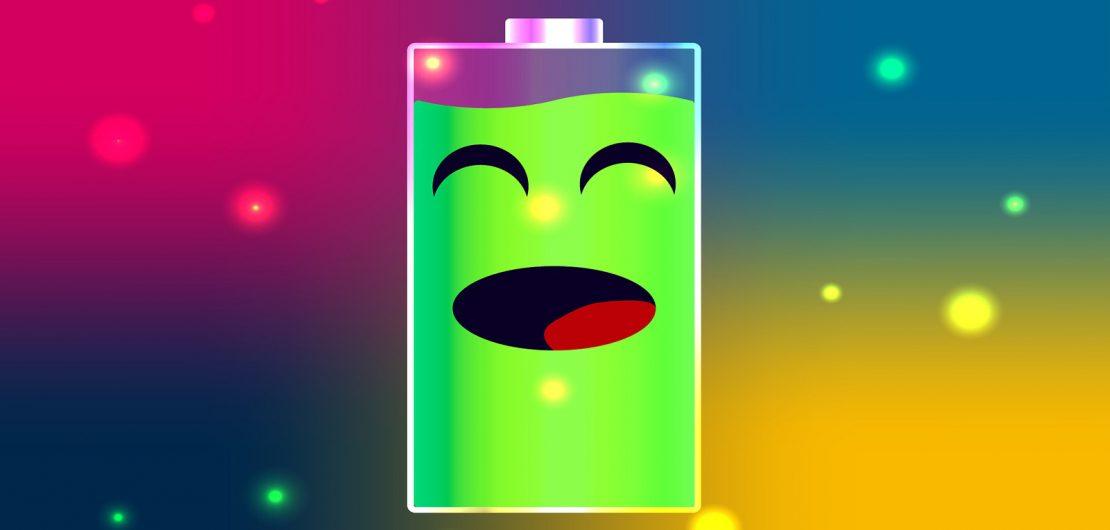 Symbolbild zum RGBMAG-Artikel Schlüsseltechnologie Batterie: Von Wasser, Brot und Butter