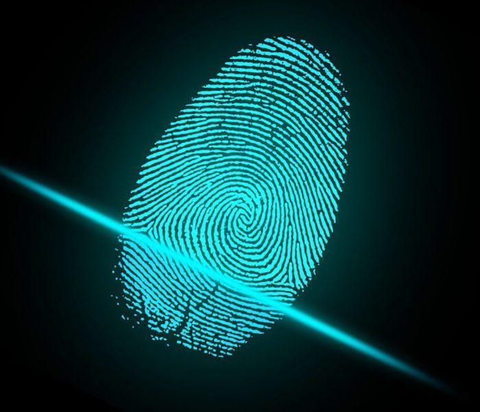 Wie sicher ist der biometrische Identitätsnachweis wirklich? Nach dem Vorfall bei der koreanischen Sicherheitsfirma Suprema stellt sich die Frage neu.