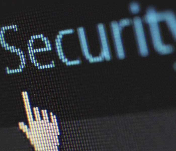 Ob am Tag der Computersicherheit oder allen übrigen Tagen: Grundsätzlich gilt, dass man im digitalen Raum stets auf Betrugsmaschen gefasst sein sollte.