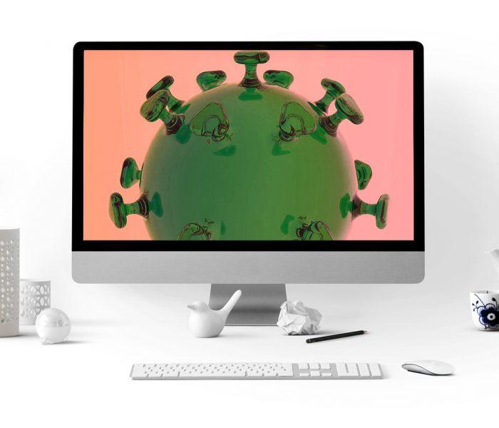 CGM, Marktführer im Bereich Arztinformationssysteme, stellt in der Corona-Krise Ärzten die Videosprechstunde CLICKDOC kostenlos zur Verfügung.