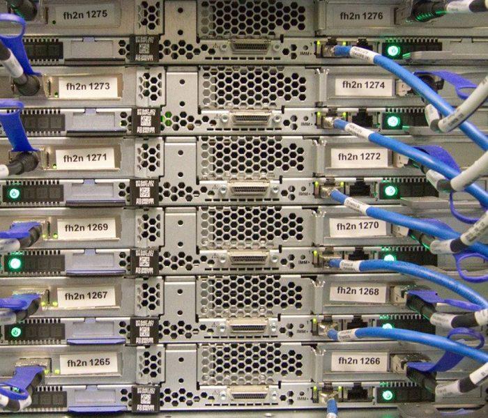 Muss ein IT- oder Anlagenkabel getauscht oder neu verbunden werden, drohen oft Suchspiele. Dank Digital Cable Code von LAPP könnte damit bald Schluss sein.